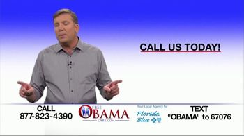 Free ObamaCare TV Spot, 'Is This the End?: Qualified Health Plans' - Thumbnail 8