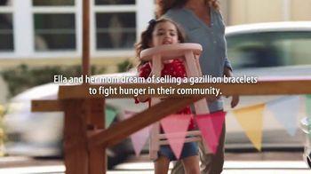 American Family Insurance TV Spot, 'Small Business, Big Dreams: Ultimate Dream' Feat. Derek Jeter - Thumbnail 2