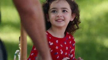 American Family Insurance TV Spot, 'Small Business, Big Dreams: Ultimate Dream' Feat. Derek Jeter - Thumbnail 3