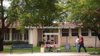 American Family Insurance TV Spot, 'Small Business, Big Dreams: Ultimate Dream' Feat. Derek Jeter - Thumbnail 9