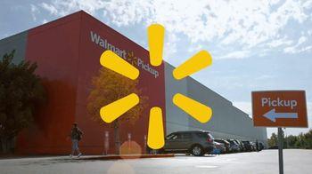 Walmart TV Spot, 'Bam-What' - Thumbnail 8