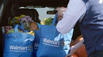 Walmart TV Spot, 'Bam-What' - Thumbnail 3