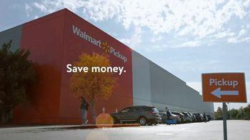 Walmart TV Spot, 'Bam-What' - Thumbnail 7