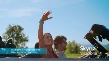 SKYRIZI TV Spot, 'Nothing Is Everything' - Thumbnail 6