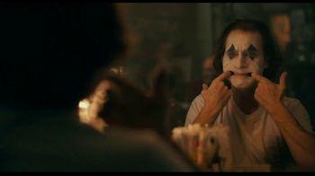 Joker - Alternate Trailer 25