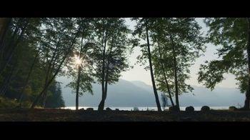 2019 Volvo XC60 TV Spot, 'Jogger' [T2]