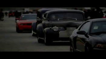 Goodguys Lone Star Nationals TV Spot, '2019 Texas Motor Speedway: Cruise Out ' - Thumbnail 1