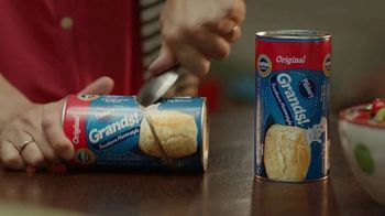 Pillsbury TV Spot, '37 Minutes a Day' - Thumbnail 2