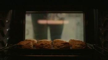 Pillsbury TV Spot, '37 Minutes a Day' - Thumbnail 4