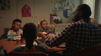 Pillsbury TV Spot, '37 Minutes a Day' - Thumbnail 8