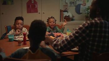 Pillsbury TV Spot, '37 Minutes a Day' - Thumbnail 9