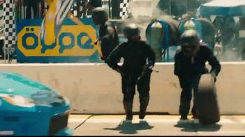 Advil Liqui-Gels TV Spot, 'What Pain: Fast Acting Power Over Pain' Ft. Brehanna Daniels - Thumbnail 2