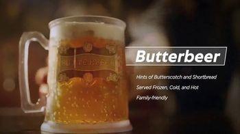 Universal Orlando Resort TV Spot, 'Find Your Drink' - Thumbnail 3
