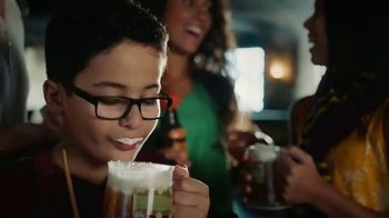 Universal Orlando Resort TV Spot, 'Find Your Drink' - Thumbnail 4
