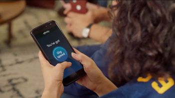 XFINITY Gig Speed Internet TV Spot, 'Fan Favorite Venue: $29.99 a Month' Featuring Amy Poehler - Thumbnail 2