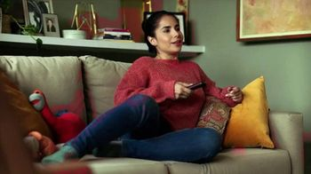DishLATINO TV Spot, 'El mes de la hispanidad' canción de Periko & Jessi Leon [Spanish] - Thumbnail 6