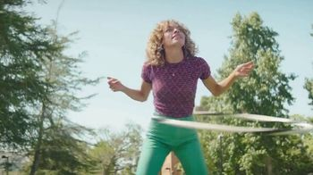 U.S. Cellular TV Spot, 'Worth Shouting About' Song by Macklemore & Ryan Lewis - Thumbnail 5