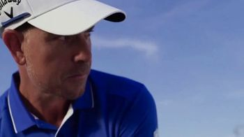 Callaway Jaws MD5 TV Spot, 'Most Aggressive Groove' - Thumbnail 6