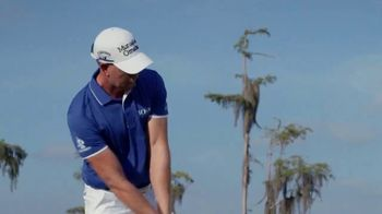 Callaway Jaws MD5 TV Spot, 'Most Aggressive Groove' - Thumbnail 9