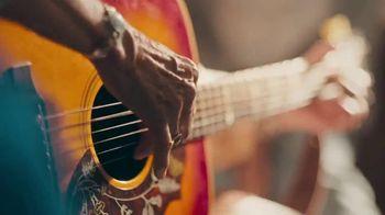 BrightStar Care TV Spot, 'Anthem' - Thumbnail 2