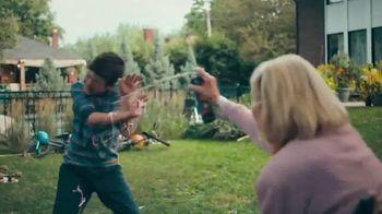 BrightStar Care TV Spot, 'Anthem' - Thumbnail 3