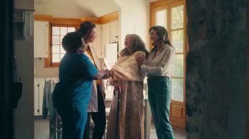 BrightStar Care TV Spot, 'Anthem' - Thumbnail 4