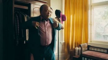 BrightStar Care TV Spot, 'Anthem' - Thumbnail 6