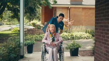 BrightStar Care TV Spot, 'Anthem' - Thumbnail 7