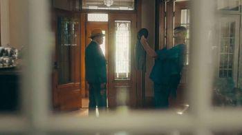 BrightStar Care TV Spot, 'Anthem' - Thumbnail 8