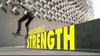 Advil TV Spot, 'Power Over Pain' Featuring Neal Unger - Thumbnail 5