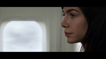 Memorial Hermann TV Spot, 'It's Not Enough: Mother and Daughter'