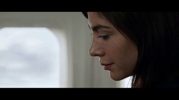 Memorial Hermann TV Spot, 'It's Not Enough: Mother and Daughter' - Thumbnail 2