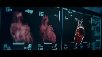 Memorial Hermann TV Spot, 'It's Not Enough: Mother and Daughter' - Thumbnail 4