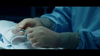 Memorial Hermann TV Spot, 'It's Not Enough: Mother and Daughter' - Thumbnail 5