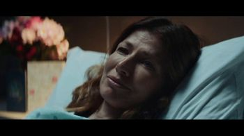 Memorial Hermann TV Spot, 'It's Not Enough: Mother and Daughter' - Thumbnail 6