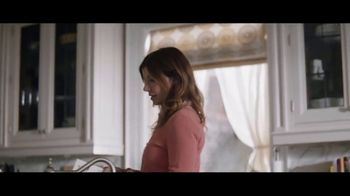 Memorial Hermann TV Spot, 'It's Not Enough: Mother and Daughter' - Thumbnail 8