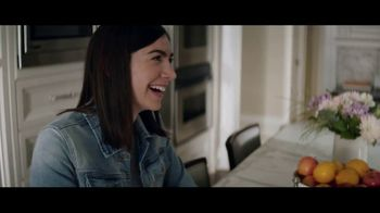 Memorial Hermann TV Spot, 'It's Not Enough: Mother and Daughter' - Thumbnail 9