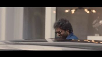 2020 Range Rover Evoque TV Spot, 'ClearSight Rear-View Mirror' [T2] - Thumbnail 4