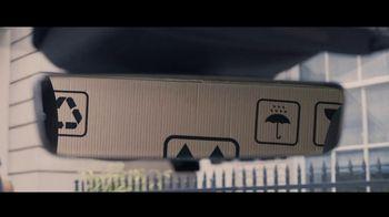 2020 Range Rover Evoque TV Spot, 'ClearSight Rear-View Mirror' [T2] - Thumbnail 5