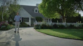 Ring Video Doorbell Pro TV Spot, 'Tough on Crime' - Thumbnail 6