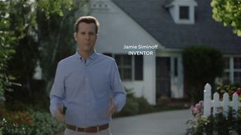 Ring Video Doorbell Pro TV Spot, 'Tough on Crime' - Thumbnail 7