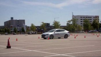 Bridgestone TV Spot, 'Clutch Performance' Featuring Stefon Diggs - Thumbnail 7