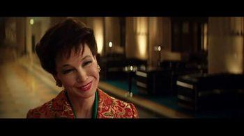Judy - Alternate Trailer 7