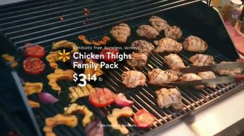 Walmart TV Spot, 'Harvest the Fall Savings' Song by The Everly Brothers - Thumbnail 3