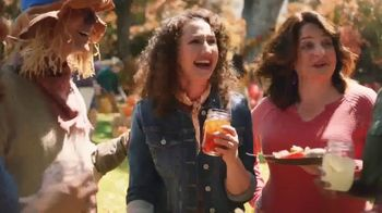 Walmart TV Spot, 'Harvest the Fall Savings' Song by The Everly Brothers - Thumbnail 4