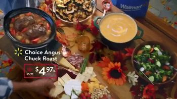Walmart TV Spot, 'Harvest the Fall Savings' Song by The Everly Brothers - Thumbnail 5