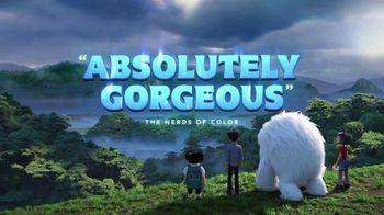 Abominable - Alternate Trailer 39