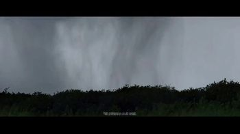 2019 Jeep Grand Cherokee TV Spot, 'Que llueva' [Spanish] [T1] - Thumbnail 2