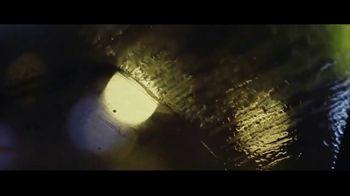 2019 Jeep Grand Cherokee TV Spot, 'Que llueva' [Spanish] [T1] - Thumbnail 5