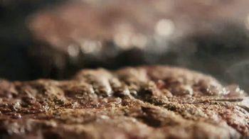 Chipotle Mexican Grill TV Spot, 'Ignacio: Carne Asada' - Thumbnail 4
